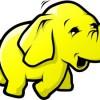 hadoop-elephant