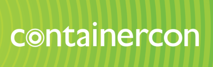 ContainerCon 2015 (August 17-19)