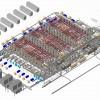 datacenter_floorplan